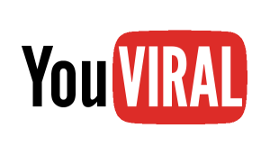 YouTube_viral