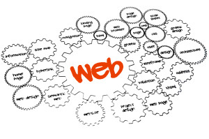 web_service