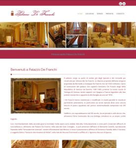 palazzo_de_franchi