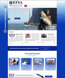 efsa_website