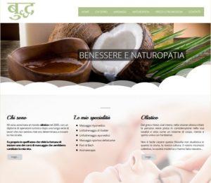 sito-web-naturopatia