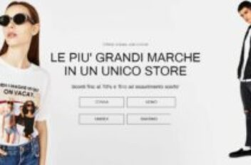 Ellenne E-commerce